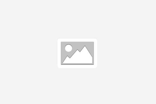 Senac abre inscrições para curso gratuito de Cuidador de Idoso